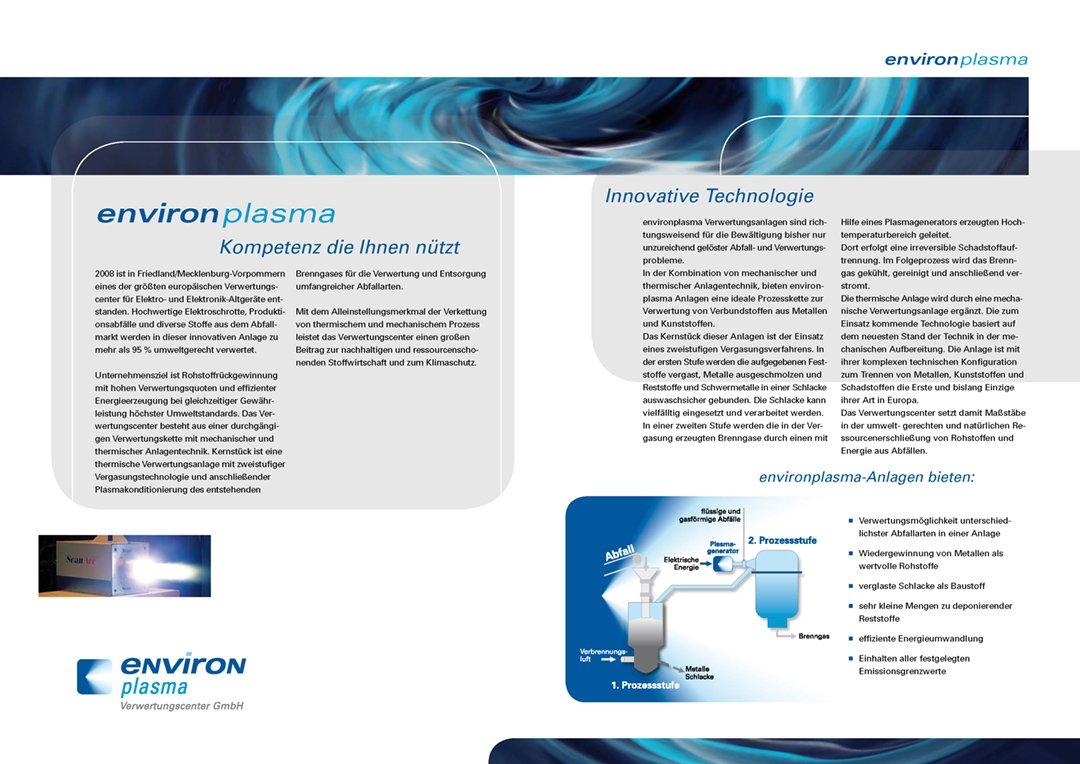 Corporate design beispiel frankfurt deutschland for Corporate design uni frankfurt