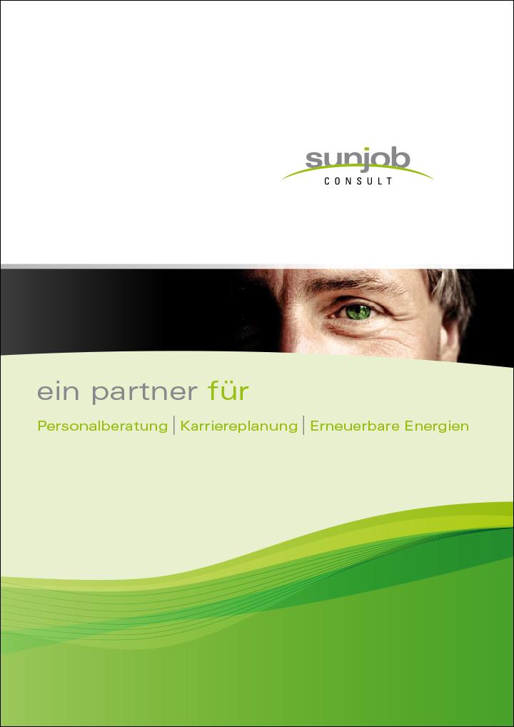Frankfurt CD Gestaltung