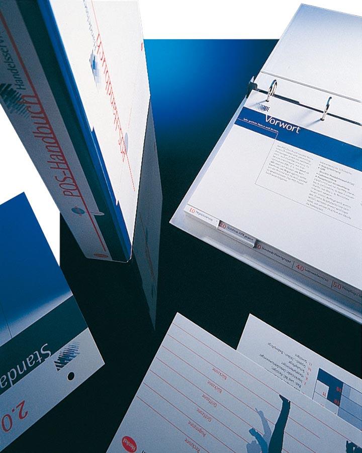 werbeagentur frankfurt und webagentur deutschland