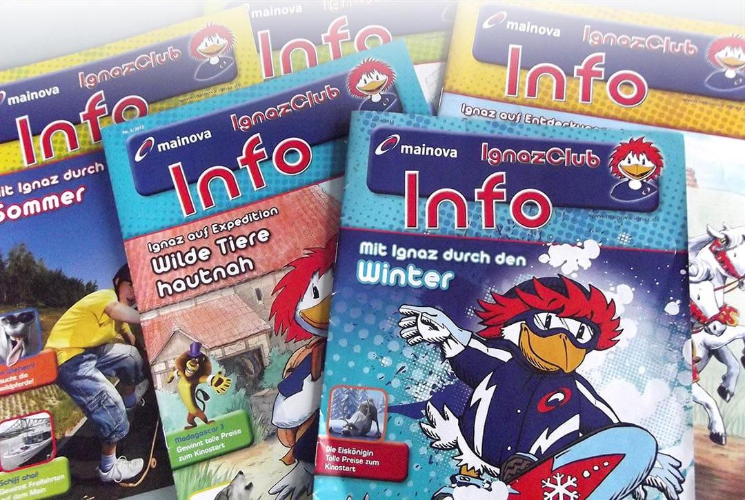 Kinder Kinderzeitung