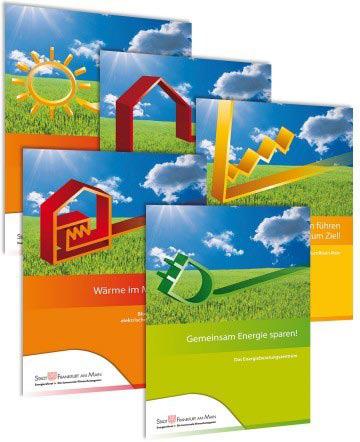 Werbeagentur Grafikdesigner - Für mittelständisches Unternehmen oder Unternehmensgründer.