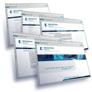 Webgestaltung - Webdesign