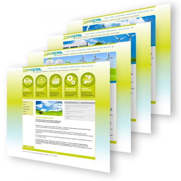 Webagentur /  Internetagentur Offenbach - Webagentur Rhein-Main