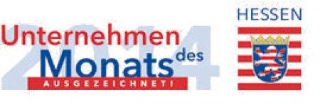 Werbeagentur Deutschland ausgezeichnet
